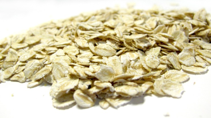 oat-1178444_1920