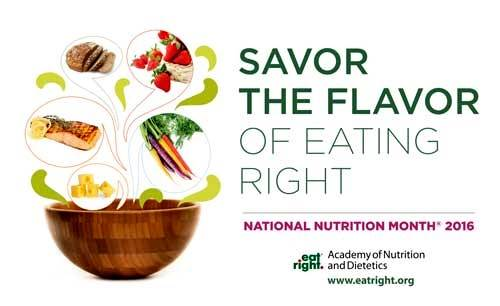EatRightLogo-doctored