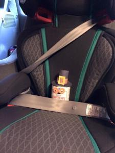 all-buckled-in