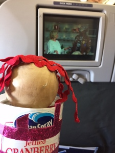 watching-in-flight-tv